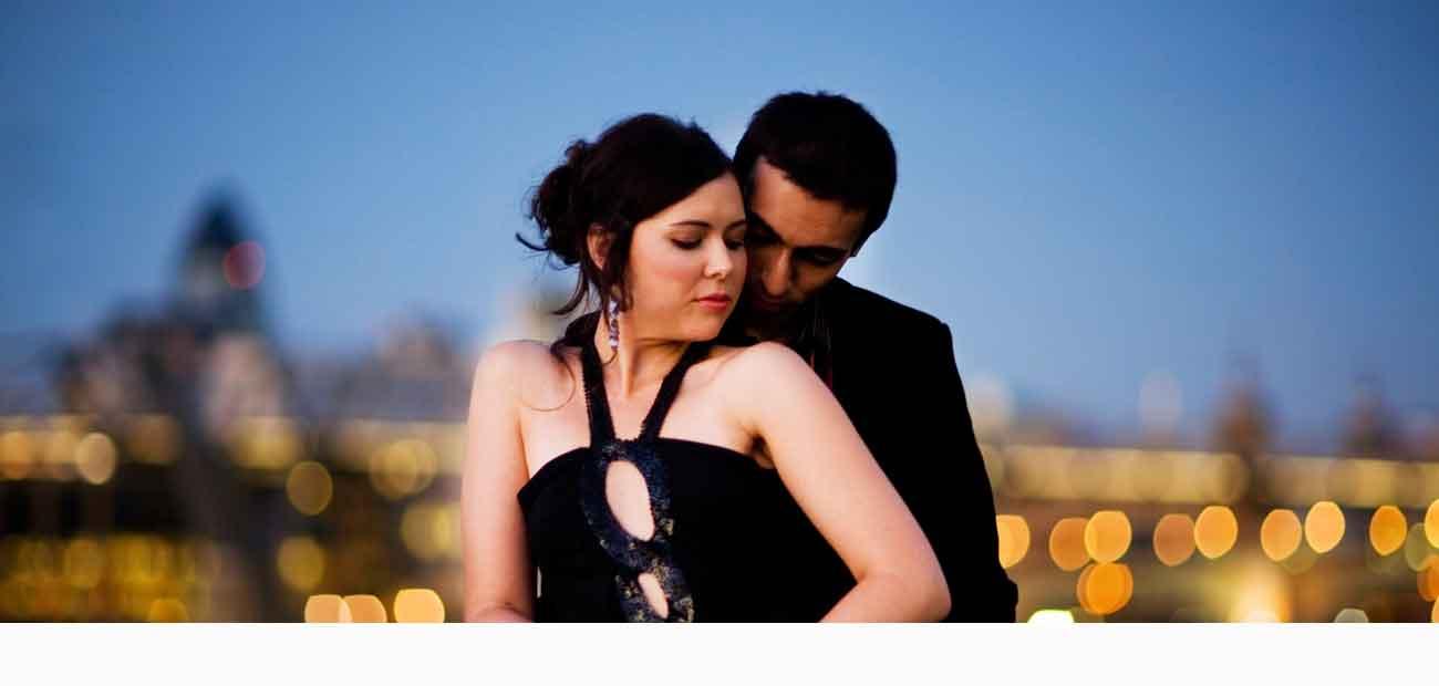 Online Dating in Deridder LA